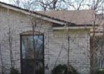 Foreclosed Home in Irving 75062 SUN VALLEY CT - Property ID: 3540153161
