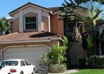 Foreclosed Home in Hollywood 33019 S 13TH AVE - Property ID: 3540310407