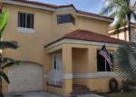 Foreclosed Home in Pompano Beach 33071 LAKEVIEW DR - Property ID: 3540506171