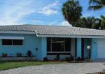 Foreclosed Home in Pompano Beach 33060 SE 1ST TER - Property ID: 3541160513