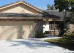 Foreclosed Home in Fort Lauderdale 33321 NW 80TH PL - Property ID: 3541538933