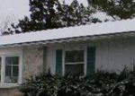Foreclosed Home in Smyrna 19977 COLLINS AVE - Property ID: 3541979975