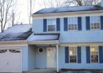 Foreclosed Home in Dover 19904 STONEY DR - Property ID: 3541983465