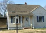 Foreclosed Home in Dover 19901 UPLAND AVE - Property ID: 3541986982