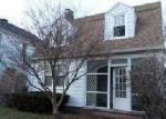 Foreclosed Home in Hamden 06514 LEXINGTON ST - Property ID: 3542005807