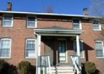 Foreclosed Home in Hamden 06517 STATE ST - Property ID: 3542041719