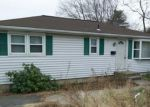 Foreclosed Home in Oakville 06779 SYLVAN LAKE RD - Property ID: 3542050926