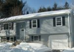 Foreclosed Home in Waterbury 6708 FALCON AVE - Property ID: 3542076765