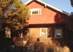 Foreclosed Home in Pueblo 81006 BOHMEN AVE - Property ID: 3542099530