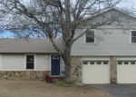 Foreclosed Home in Conway 72032 LANGFORD DR - Property ID: 3542224797