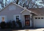 Foreclosed Home in Fort Smith 72904 SPRADLING AVE - Property ID: 3542242754
