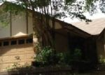 Foreclosed Home in Conway 72034 W ROCKWOOD DR - Property ID: 3542265522