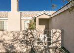 Foreclosed Home in Bullhead City 86442 CRESTHILL DR - Property ID: 3542277343
