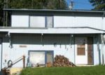 Foreclosed Home in Anchorage 99504 LORI DR - Property ID: 3542318516