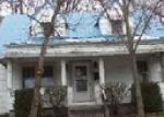 Foreclosed Home in Ripley 25271 CHARLESTON DR - Property ID: 3542448144