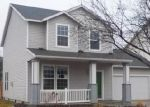 Foreclosed Home in Pasco 99301 COMISKEY DR - Property ID: 3542469171