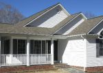 Foreclosed Home in Danville 24541 JAMES RD - Property ID: 3542535759