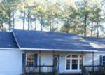 Foreclosed Home in Wakefield 23888 SADLER RD - Property ID: 3542540573