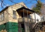 Foreclosed Home in Lexington 24450 OLD BUENA VISTA RD - Property ID: 3542544510