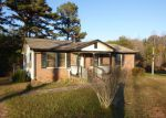 Foreclosed Home in Nathalie 24577 GOLDEN LEAF RD - Property ID: 3542572539