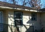 Foreclosed Home in Gainesville 76240 N HOWETH ST - Property ID: 3542641745