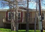 Foreclosed Home in Joshua 76058 COUNTY ROAD 805 - Property ID: 3542667136