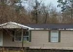 Foreclosed Home in Dayton 77535 COUNTY ROAD 414 - Property ID: 3542701297