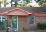 Foreclosed Home in Overton 75684 US HIGHWAY 259 N - Property ID: 3542713568