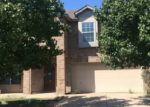 Foreclosed Home in Elgin 78621 VICKSBURG LOOP - Property ID: 3542751227