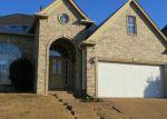 Foreclosed Home in Cordova 38016 SPRUCE GROVE LN - Property ID: 3542775766