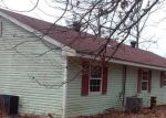 Foreclosed Home in Camden 38320 SADDLETREE RD - Property ID: 3542804221