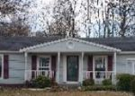 Foreclosed Home in Gaffney 29340 WILKINSVILLE HWY - Property ID: 3542826570