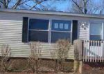 Foreclosed Home in Anderson 29626 ASPEN WAY - Property ID: 3542827438