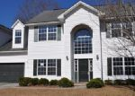 Foreclosed Home in Goose Creek 29445 MAPLEWOOD CT - Property ID: 3542841455