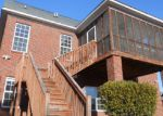 Foreclosed Home in Columbia 29223 POLO HILL RD - Property ID: 3542853277