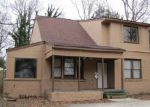 Foreclosed Home in Sumter 29150 CHEROKEE RD - Property ID: 3542867742