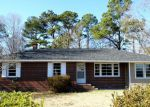 Foreclosed Home in Sumter 29150 OSWEGO HWY - Property ID: 3542893124