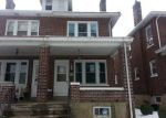 Foreclosed Home in Allentown 18104 N 21ST ST - Property ID: 3542924676