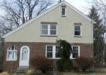 Foreclosed Home in Canonsburg 15317 BLUFF ST - Property ID: 3542938690