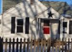 Foreclosed Home in Highspire 17034 ELIZABETH ST - Property ID: 3542943956