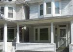 Foreclosed Home in Nesquehoning 18240 W HIGH ST - Property ID: 3542959716