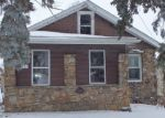 Foreclosed Home in Somerset 15501 E FAIRVIEW ST - Property ID: 3542966272