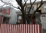 Foreclosed Home in Philadelphia 19139 N FELTON ST - Property ID: 3542980737