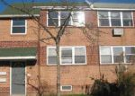 Foreclosed Home in Folsom 19033 FOLSOM AVE - Property ID: 3542983359