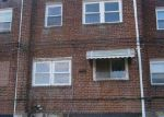 Foreclosed Home in Philadelphia 19149 EASTWOOD ST - Property ID: 3543002183