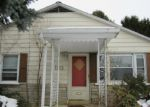 Foreclosed Home in Allentown 18102 W GREENLEAF ST - Property ID: 3543019716