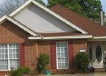Foreclosed Home in Prattville 36066 DEE DR - Property ID: 3543022785