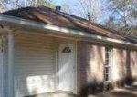 Foreclosed Home in Wetumpka 36092 N OPOTHLEOHOLA ST - Property ID: 3543026729