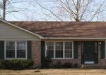 Foreclosed Home in Hartselle 35640 KYLE RD NE - Property ID: 3543051692