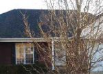 Foreclosed Home in Hartselle 35640 NEWTON RD - Property ID: 3543058252